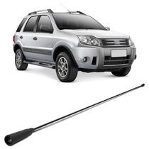 Haste Antena St 4130, Ford Fiesta, Ecosport, Escort, Mondeo