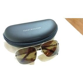 Case De Oculos Tommy Hilfiger Sol - Óculos no Mercado Livre Brasil 7619fd1ab4