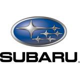 Tapas Cilindro Subaru Impreza 2.0