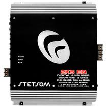 Modulo Stetsom 2k5 Eq 2620w Rms 2 Ohm Digital - Promoção