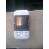Telefono Nokia 5200 Digitel G