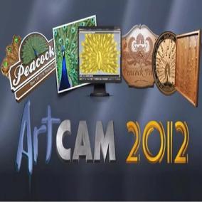 Artcam Pro 2012 Suit Soft Cnc Cam Delcam Exchange Jewelsmith