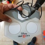 Disney Infinity + Base Ps3