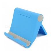 Kit 2  Suporte De Mesa Universal Celular Tablet Vexstand
