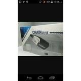 Motor Chamberlain 1/2 Hp Para Porton Basculante O Levadizo