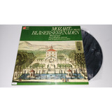 Acetatos Lp Música Clásica Colecciones Originales Maestros