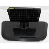 Pedestal Tv Lg 32 Series 32ln5400 P/n: Mam630039