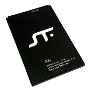 Pila Bateria Para Joy Stf 1800 Mah  E/g