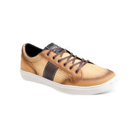 efff325447e Sapatenis Sandro Moscolone - Sapatos Amarelo no Mercado Livre Brasil