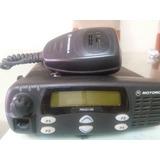 Radio Vhf Motorola Pro 5100