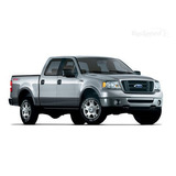Software De Taller Ford F150 - F250 - F350, 2004-2008, !!!!!