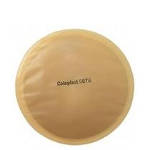 Bolsa Colostomia Coloplast Alterna Mini