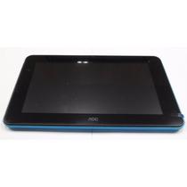 Tablet Aoc Breeze G7 Mw0712 7 8gb 1.2ghz Azul