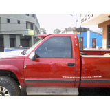 Visera O Tapa Sol Pick-up F-150, Bronco, C10, C30, Silverado