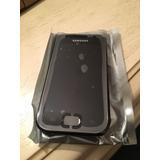 Tela Display Touch Original Samsung Galaxy S2 Gt-i9100 Preto