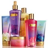 Cremas Y Splash De Victoria Secret Para Negocio