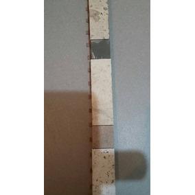 guardas de ceramica artesanales pisos paredes y