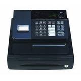 Caixa Registradora Cassio Pcr 272 - Ideal Para Comercio