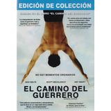 El Camino Del Guerrero Peaceful Warrior Pelicula Dvd