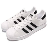 zapatillas adidas brasic 3 de lona
