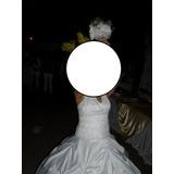 Vestidos de vanesa novias san juan