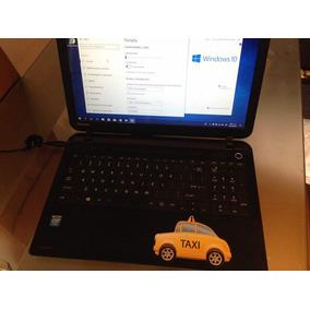 Vendo O Cambio Laptop Toshiba Satélite C55 B5299b