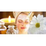 Limpiezas De Cutis Tratamientos Cosmetológicos A Domicilio