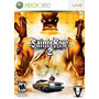 Saints Row 2 Xbox 360 Nuevo Citygame Ei