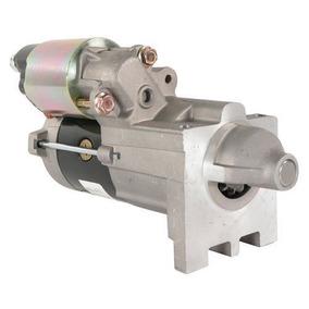 Arrancador Motor De Arranque Honda 18-20hp Gx610 Gx620 K1,u1