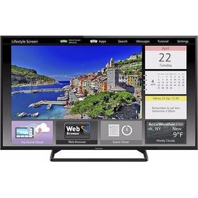 Pantalla Led Smart Tv Sony Full Hd 60 Pulgadas Netflix