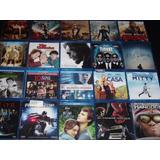 Películas Blu Ray C/u ¡oferta¡