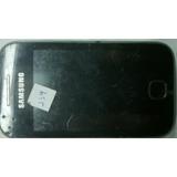 Samsung Gt-s5360b Galaxy Y Defeito