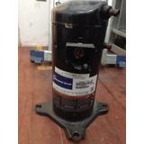 Compressor Scroll Copeland 36.000 Btus