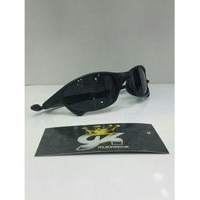 115c8aa0e6fea Lente Para Lupa Quadrado De Sol - Óculos De Sol Oakley Com lente ...