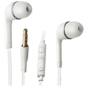 Audifonos Genericos Manos Libres J5 Samsung. Mayoristas!!!