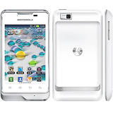 Celular Motorola Xt389 Super Oferta Hasta 18 Pagos