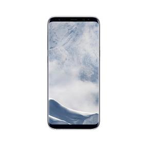Capa Protetora Clear Galaxy S8 Plus