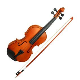 Violino Tagima T 1500 Allegro 4/4 Na - Natural