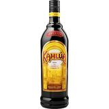 Licor De Cafe Kahlua 700 Ml - Envio Por Unidad Sin Cargo!!