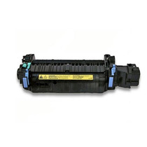 Kit Fusor Laser Jet Hp Ce484a Cp3520/cm3530/cp3525 110v +c+