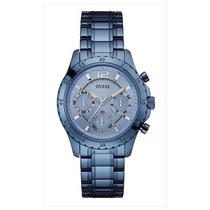 Relógio Feminino Guess 92581lpgsea3