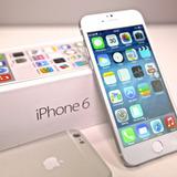 Apple Iphone 6 64gb - Original Gtia - Imperdible
