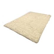 Carpeta Alfombra Bengali Natural 200 X 250 Cm Soul