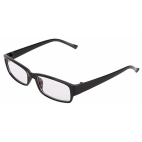 Óculos Proteção Olhos Anti Radiação Computador Fadiga Ocular