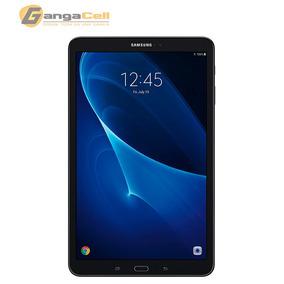Samsung Galaxy Tab A T580 10.1 Sm-t580 Wifi 16gb+2gb