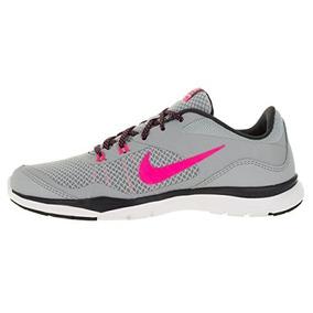 Oferta Tenis Nike Dama Correr Varios Modelos Envío Gratis