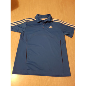 camisetas de niño talla 11-12 adidas