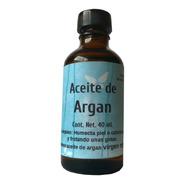 Aceite De Argan 40 Ml