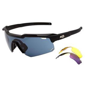Oculos Feito Em Madeira Hb De Sol - Óculos no Mercado Livre Brasil b14aac2576