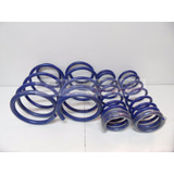 Espirales Subaru Impreza G3 Gs 07-12 Ag Kit - Envío Gratis
